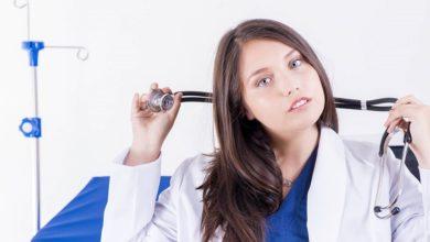 Continúan cierres de consultorios odontológicos que no cumplen con requisitos de habilitación