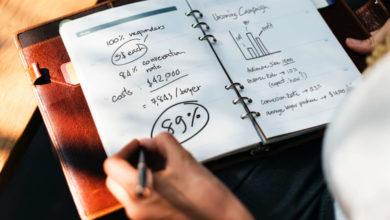 Lo que debes saber para una inversión rentable (Sector Salud)