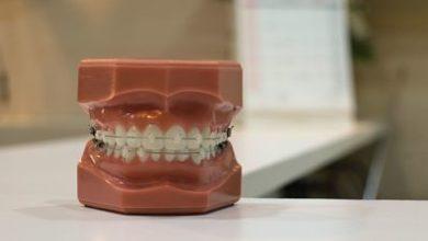 Normas para habilitación de un consultorio odontológico en 2018